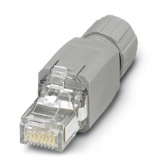 RJ45 connector - VS-08-RJ45-5-Q/IP20