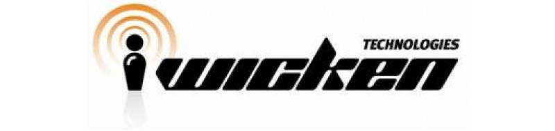 Wicken Technologies
