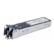 M-SFP-SX/LC SFP Gigabit Transceiver