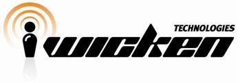 Wicken Store  -  PAVLOS MAVRIDIS & SIA O.E